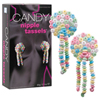 candy_nipple_tassels
