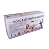 bondage_love_seksmachine