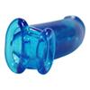 cock_sheath_gymboy_sleeve_-_blauw