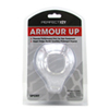 armour_up_-_clear
