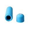 blauwe_vibrator_met_100_functies
