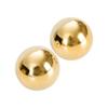ben-wa_balls_-_goud