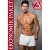 boxershorts_3er-set_-_wei