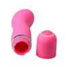 climax_g-spot_vibrator