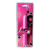 basicx_multispeed-vibrator_6_in_pink