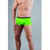 boxershort_-_neon