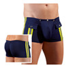 boxershorts_-_firefighter