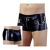 boxershort_-_politie
