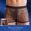 boxershort_voor_mannen_-_transparant_