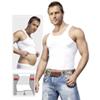 bauch-weg_shirt_weiss
