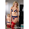 bh_top_jarretelgordel__g-string_set_-_donkerblauwrood