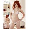 bikini_weiss_s-l