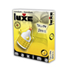 luxe_condoms_yellow_devil_1_pc