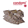 condomi_ultra_dun_condooms_-_100_stuks
