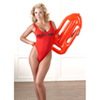 beach_babe_body_-_rood