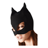 cat_mask_bad_kitty