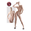 bodysuit_huidskleur_s-l