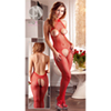 catsuit_aus_netzmaterial_mit_offenen_cups_in_rot