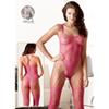 catsuit_aus_spitze_in_pink