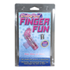 finger_fun_pink