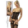 corsage-set_met_sexy_string