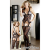 1-teiliges_sexy_straps-set_-_basque