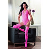 body_neon_pink