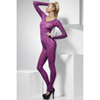 catsuit_in_pink_mit_panthermuster