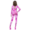 batik-catsuit_in_pink