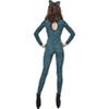 catsuit_blauwe_panterprint