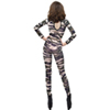 catsuit_camouflage_print