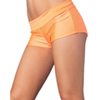 boy_short_aus_elastan_in_orange