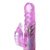butterfly_pearl_vibrator_pink