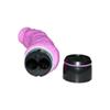 classic_slim_vibrator_pink
