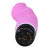 classic_original_vibrator_-_roze