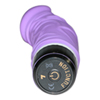 classic_original_vibrator_purple