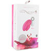 We-Vibe 4 Plus Roze