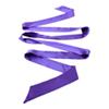 bondage-seil_in_violett