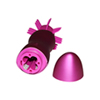 bodysoul_captivation_massager_-_roze