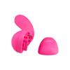 beeindruckender_vibrator_aus_silikon_in_pink