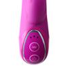 bodysoul_love_bunny_vibrator_pink