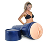 anna_lovato_-_lotus_fleshlight