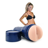 anna_lovato_-_forbidden_fleshlight