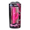 bunny_vibrator_aus_silikon_in_pink
