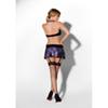 cheeky_college_top__skirt_set