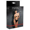 avanza_dames_latex_g-string