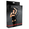 avanza_latex_jarretel_top