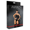 avanza_wetlook_body-optik