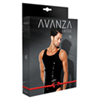 avanza_latex_heren_tanktop