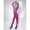 catsuit_in_pink_mit_tigermuster